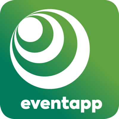 Eventapp new image