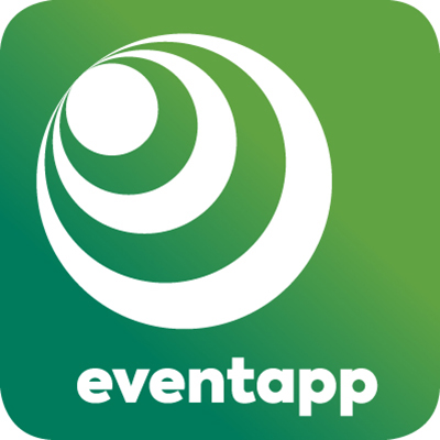 EventApp header banner