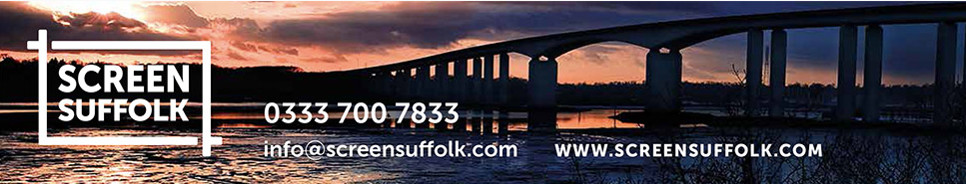 Filmapp - Suffolk header banner